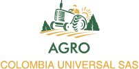 AGRO COLOMBIA UNIVERSAL SAS Sticky Logo